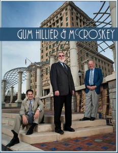2012 GHM Firm Image