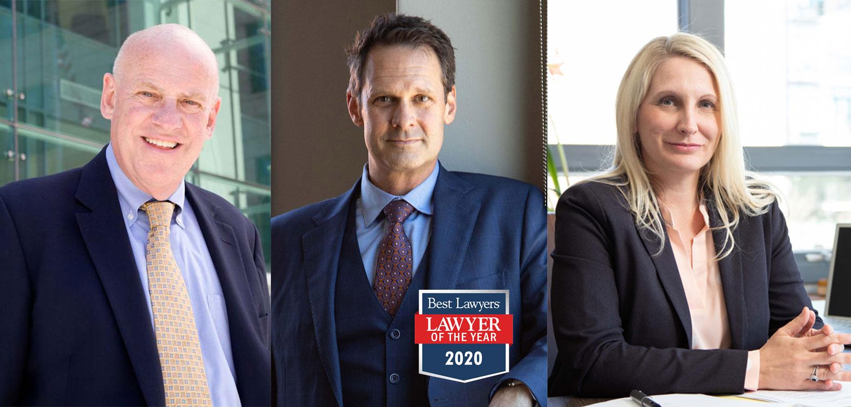 2020-Partners-BLA-LOTY