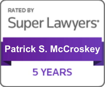Super Lawyers North Carolina, since 2012