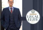 2021-Legal-Elite-Patrick-noheading