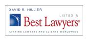 Best Lawyers since 2009