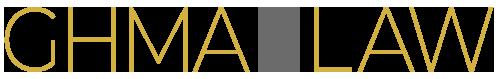 logo-darkx500